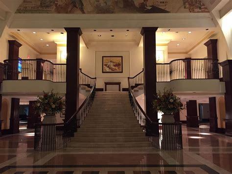 british colonial hilton nassau bahamas hotel review great points option