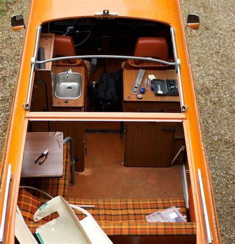 60 best Westy stylin' images on Pinterest   Vw camper vans