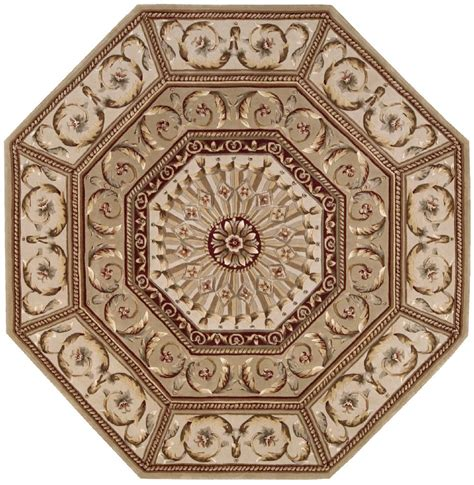 jcpenney bathroom runner rugs rugs rug clearance jc penney rugs marshalls rugs