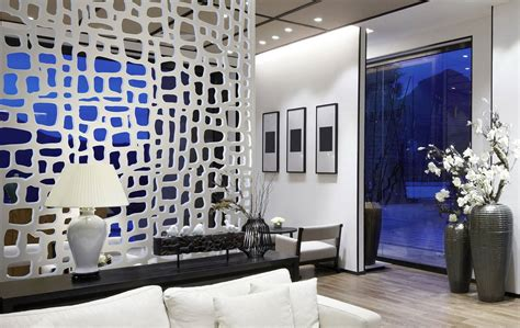 home living room interior design 30 creative partition ideas that can replace walls