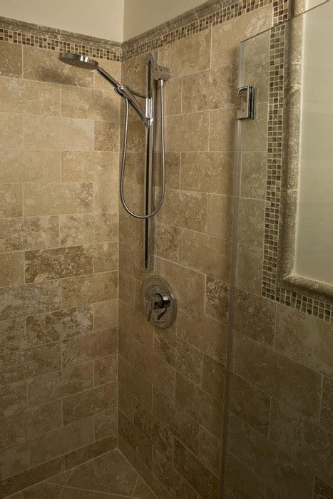 bathroom tile ideas shower tile    control