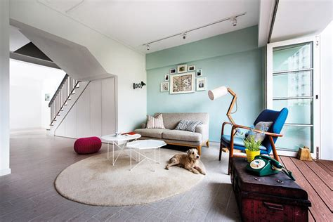Top Photos Ideas For Maisonettes Designs by House Tour White And Pale Blue Makes A Charming