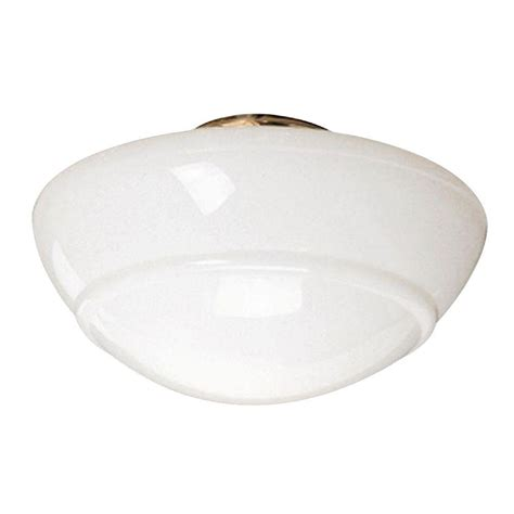 midili ceiling fan replacement glass globe 08239204295
