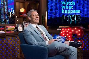 "TV Weekly Now | ""Watch What Happens Live"" Upcoming Guest ..."