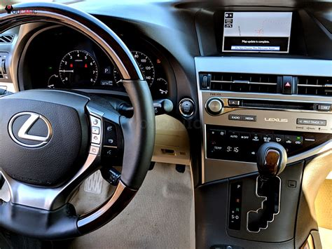 on board diagnostic system 2005 lexus sc user handbook lexus check engine light troubleshooting guide