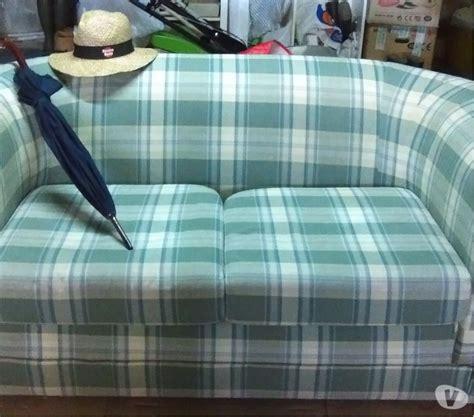 ikea canapé tissu 2 places canapé ancien de style tissu vert 2 personnes posot class