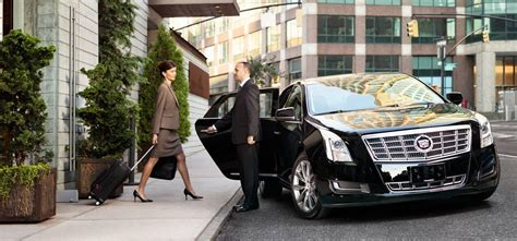 Car Limo Service by Washington Dc Limousine Service Provide Limo Service In