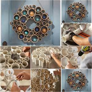 pipe dreams 15 unexpected projects using pvc