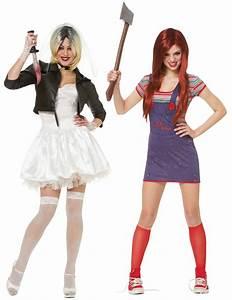 Girls teen cheshire cat costume