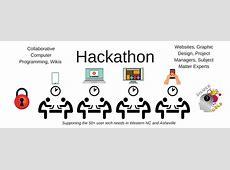 Event Planning – StG Hackathon UNITE WNC
