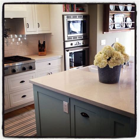 interior design for kitchens rustic rooster interior design rusticrooster com for