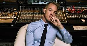 """Diplo Wants You To """"Do Something Cool"""" With These 4 ...  Diplo"""