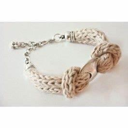 Schnur Am Webstuhl : ein armband das gl cklich macht lars ist ein armband aus einer hochwertigen wolle in der ~ Orissabook.com Haus und Dekorationen