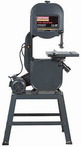 14-in Bandsaw 22414 - FineWoodworking