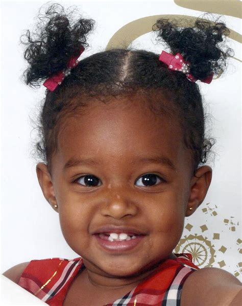 hairstyles for 6 year old black girl 1 year old black baby girl hairstyles all american