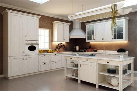 Ideas For Kitchen Remodel - new kitchen design ideas dgmagnets com