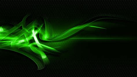Background Green Wallpapertag Wallpaper by Green Abstract Wallpaper 183 Free Stunning Hd
