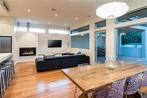 Homes Extensions Adelaide