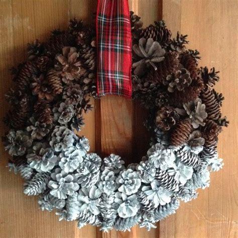 christmas wreath ideas christmas decoration good
