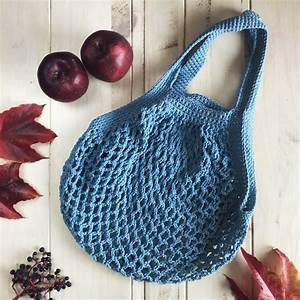 We Are Knitters Anleitung : crchet edda bad we are knitters pattern h keln ~ A.2002-acura-tl-radio.info Haus und Dekorationen