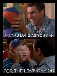 Best Billy Madison - ideas and images on Bing | Find what ...