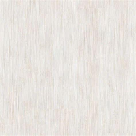 shaw flooring urbanality shaw floors vinyl urbanality click discount flooring liquidators