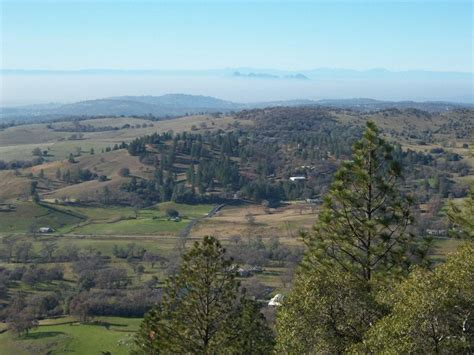 valley ca penn valley real estate