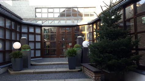 Hotel Haus Vorst (tönisvorst) • Holidaycheck (nordrhein