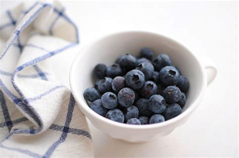 blueberry  ultra hd wallpaper background image