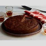 Jamaican Christmas Cake | 616 x 462 jpeg 39kB