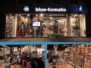 Blue Tomato Köln : shops ~ Orissabook.com Haus und Dekorationen