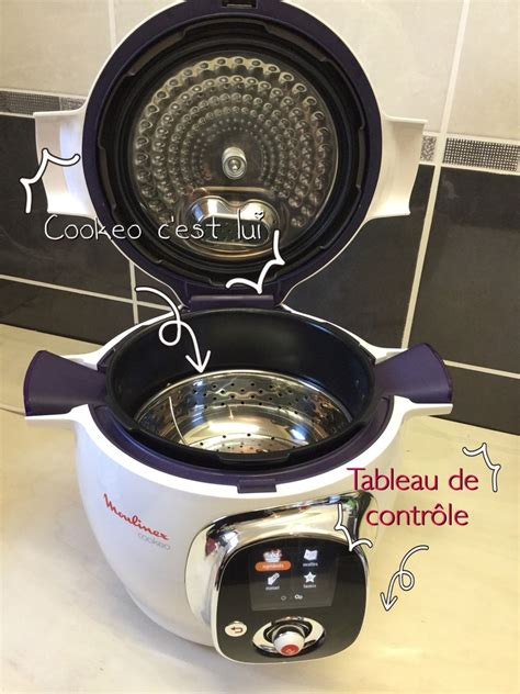 cuisiner un risotto cookeo pas cher