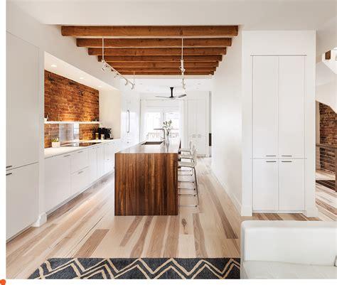 Boston Kitchen Design  [peenmediacom]. Country Kitchen Backsplash. White Cabinets Granite Countertops Kitchen. Best Way To Clean Kitchen Floor. Retro Kitchen Floor