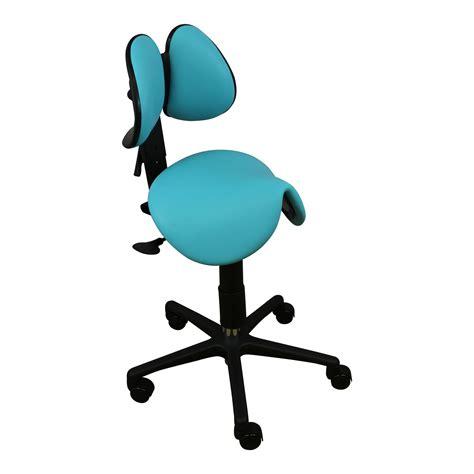 ergonomic stools bar stools