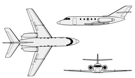 bureau des immatriculations faq de fr rec aviation