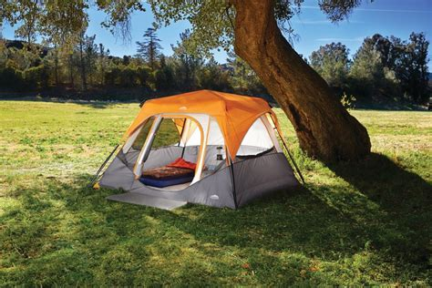 DIY Backpacking Tent: How To Make Your Own Backpacking Tent
