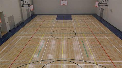 sport court tiles sport court indoor floors inline hockey floors