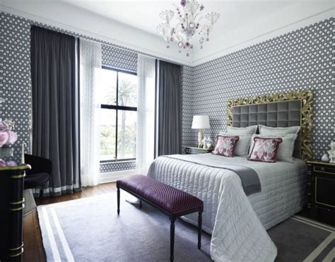 Sheer Curtains Bed Bath And Beyond by Bedroom Curtain Ideas For Small Rooms