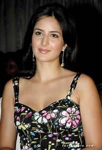 BOLLYWOOD: bollywood actress name photo