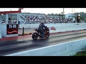 Drag Racing Gear-Shifting FAILS - YouTube