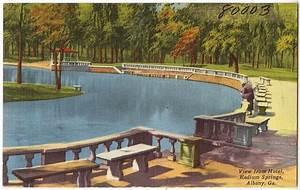 Radium Springs  Georgia