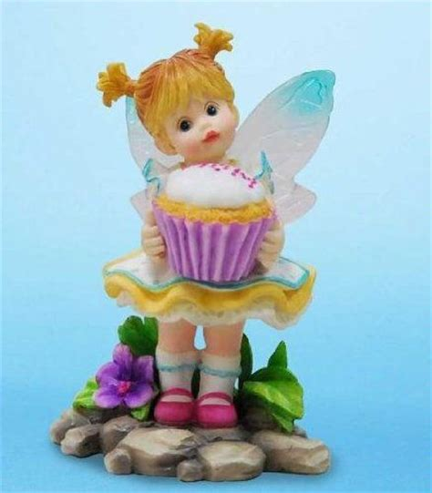 My Kitchen Fairies Entire Collection by 17 Best Images About My Kitchen Fairies On