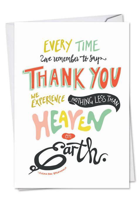words  appreciation  stylish   paper
