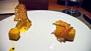 Image Gallery modern gastronomy