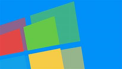 Microsoft 4k Windows Wallpapers Desktop Papel Backgrounds