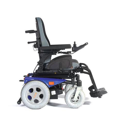 fauteuil roulant electrique salsa fauteuil roulant 233 lectrique salsa r2 sofamed