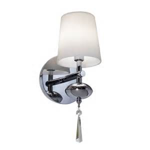 bazz lighting w00255w versa 1 light wall sconce canada light walls and 1 quot