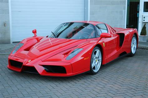 Ferrari Enzo For Sale In Ashford, Kent