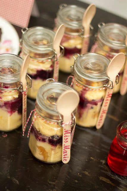 kitchen tea food ideas 9 best kitchentea ideas images on bridal