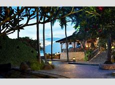 Sheraton Senggigi Beach Resort UPDATED 2017 Reviews